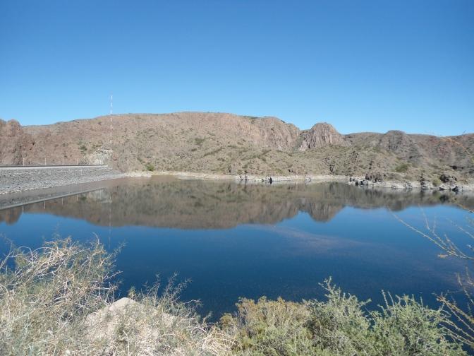 Descubrir San Rafael de la mano de Malufa Viajes