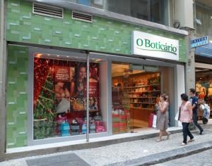 boticario (2)