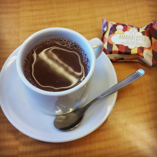 Dónde comer en Ushuaia: Restaurantes, heladería y confiterías