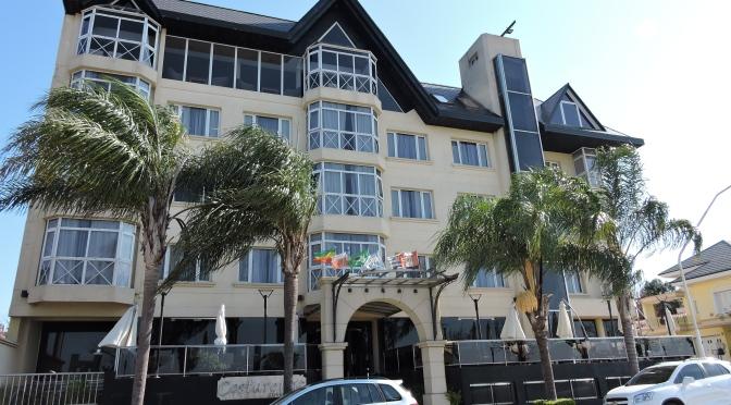 Hotel y Spa Costarenas, Colón, Entre Ríos