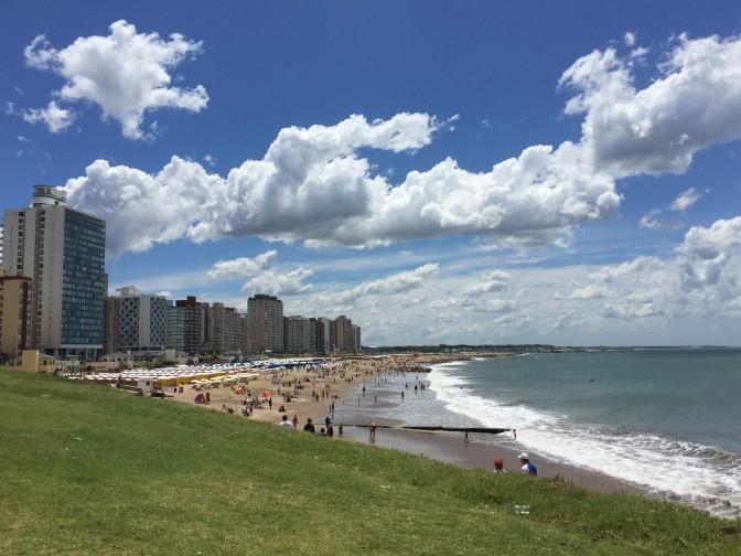 Qué hacer en Miramar: guía de actividades, restaurantes y entretenimiento