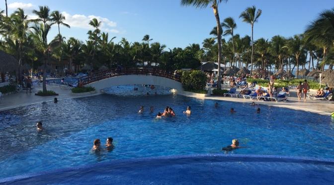 Grand Bahía Príncipe, un sueño hecho realidad