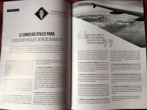 Revista Mirala Miramar