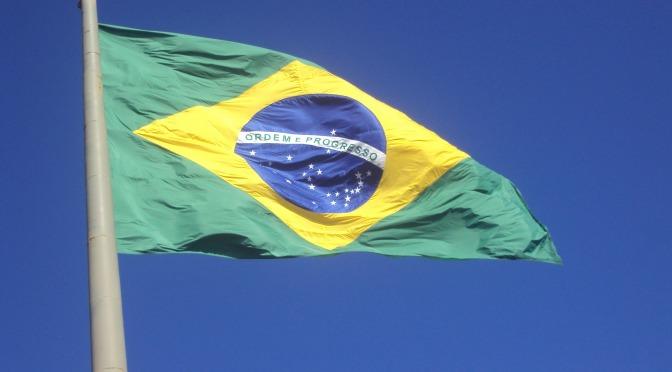 Guía de portugués para viajeros