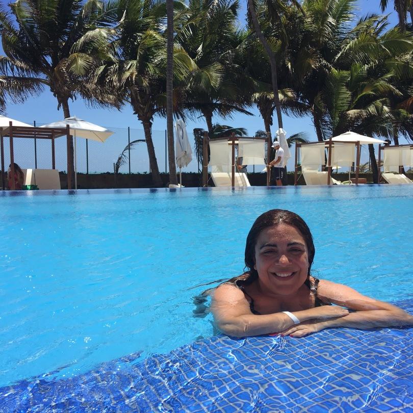 Hotel Jatiuca Resort Maceió
