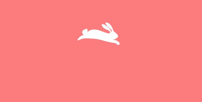 Hopper: una app de viajes para conseguir pasajes baratos