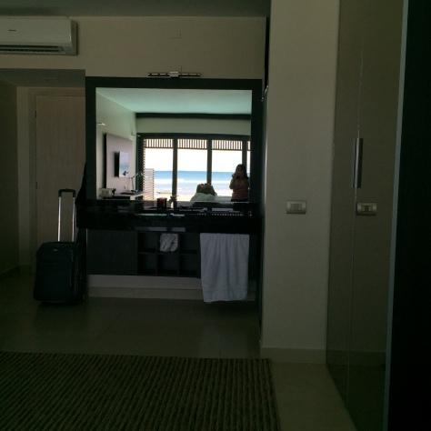 Hotel Essenza Jericoacoara