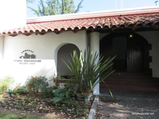 Almuerzo, degustación de vinos y chocolates y más en la Bodega Nieto Senetiner, Mendoza