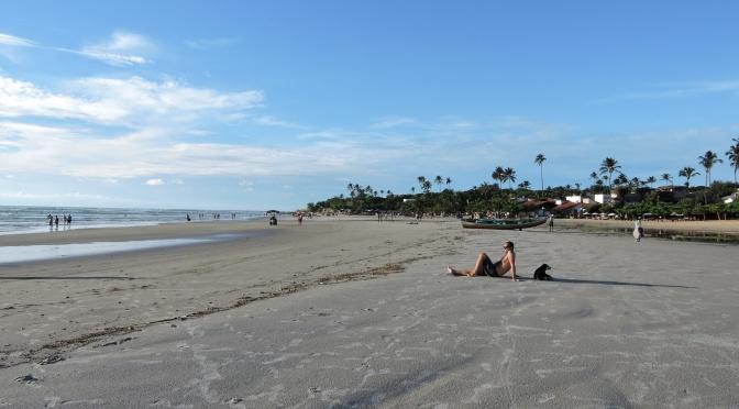 Qué hacer en Jericoacoara: playas, restaurantes y más recomenadaciones