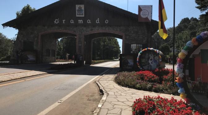 Guía completa de Gramado y Canela: qué hacer, hospedaje, gastronomía y compras