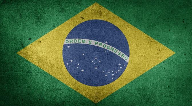 Los operadores turísticos de Brasil no estarán obligados a reembolsar servicios cancelados por el coronavirus